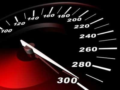 Как улучшить скорость загрузки сайта