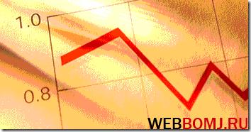 рейтинги сайтов и блогов