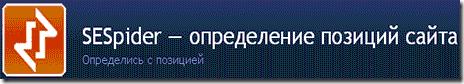 программа определения позиций сайта